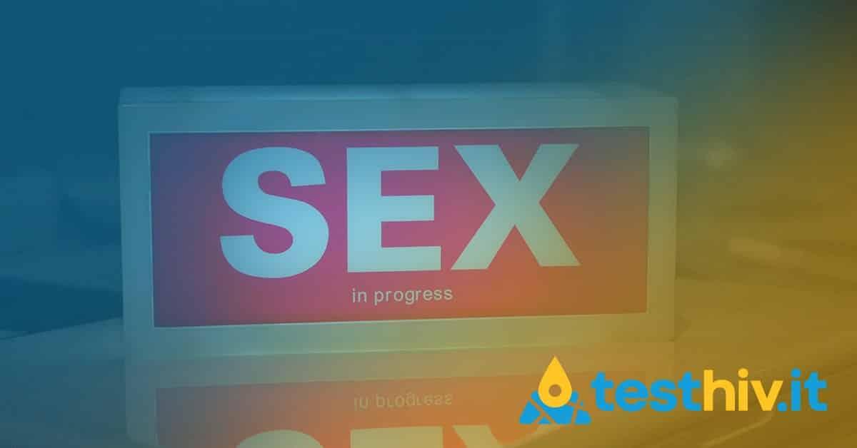 Periodo finestra HIV, quando fare il test?